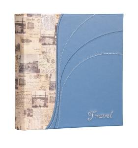 album fotos Travel 1884a-