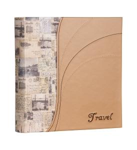 album fotos Travel 1884b-