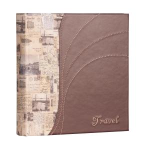 album fotos Travel 1884c-