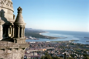 Braga-Portugal