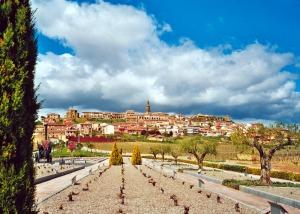 Briones (La Rioja)-