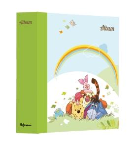 álbum-200-fotos-11x15-infantil-1860a