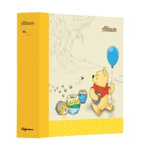 álbum-200-fotos-11x15-infantil-1860b