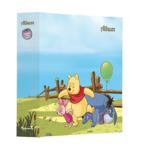 álbum-200-fotos-11x15-infantil-1860c