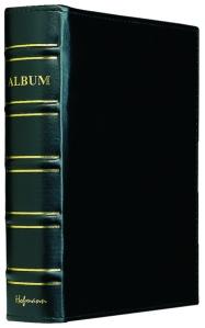 álbum-fotos-1826a