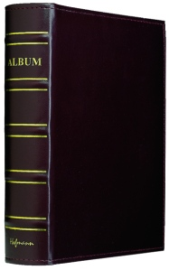 álbum-fotos-1826d