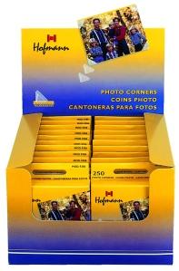cantoneras-9306