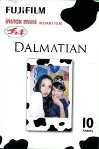 carga-instax-mini-dalmatian