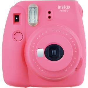 cámara de fotos al instante.