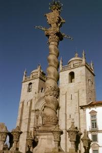 foto-Oporto