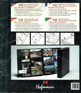 hojas-para-album-400-fotos-10x15