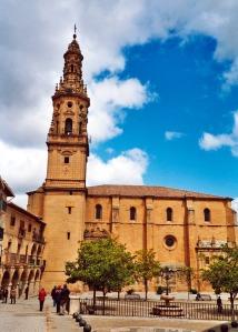 Iglesia-de-Briones-