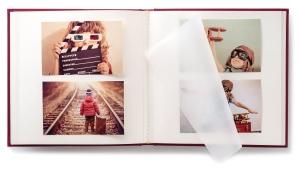 Interior-album-hoja-cartulina
