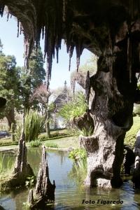 jardines-santuario-Bom Jesús do Monte-Braga-Portugal