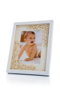 marco-fotos-infantil-449
