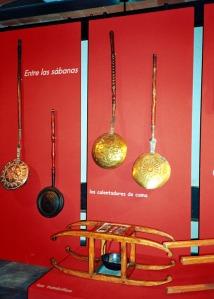 Museo-Briones--