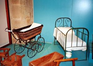 Museo de Briones-