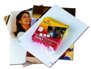 puntos-adhesivos-doble-cara-9304b