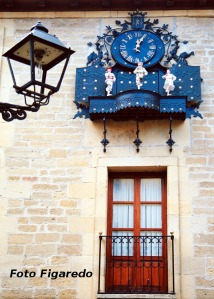 reloj-ayuntamiento-Laguardia-
