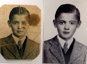 restauración-fotos antiguas-