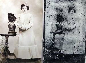 restauracion-fotos antiguas-