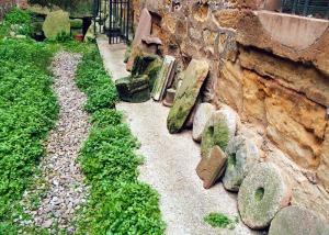 restos-arqueologicos-Najera-