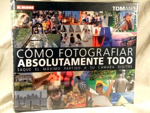 libro-Como fotografíar absolutamenete todo-