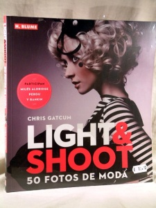 Light and Shoot-