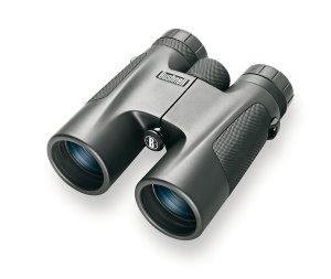 prismatico para aves o caza.