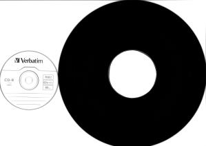 vinilo y cd