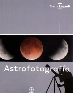 Astrofotografía-