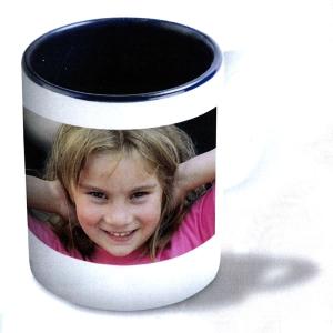taza con foto-