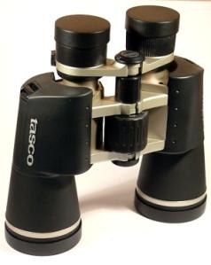 prismáticos-zoom-tasco-8-20x50mm