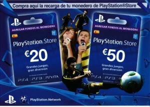 recarga-monedero-playstation-store