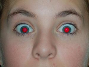 fotos-ojos rojos