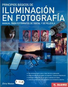 Principios-básicos-de-iluminación-en-fotografía-
