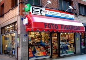 Foto-Figaredo