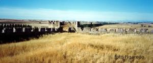 Vista-desde-castillo-Grajal
