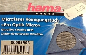 gamuza-limpieza-microfibra-camaras