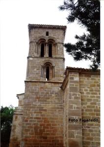 ermita de Santa Cecilia