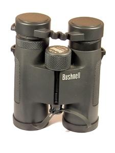 prismáticos Bushnell 8x32-