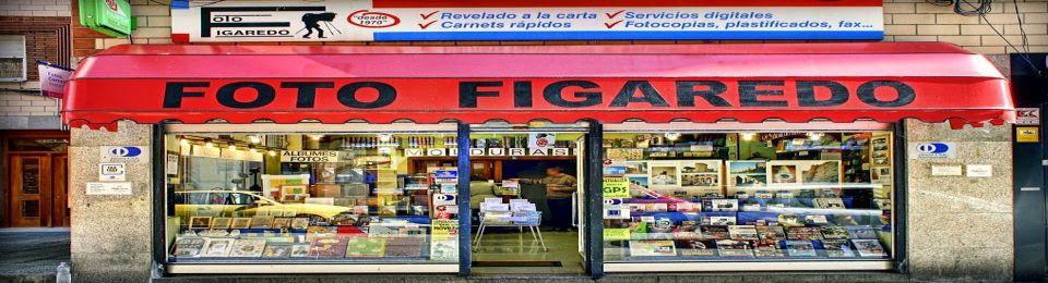 Foto Figaredo