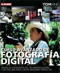 libro de fotgrafia. Foto Figaredo, Gijón