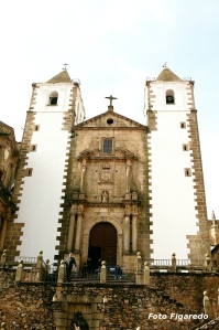 Iglesia de San Francisco Javier. Foto Figaredo, Gijón