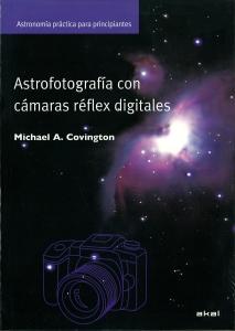 libro de fotografía del cosmos. Foto Figaredo, Gijón