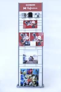 regalos personalizados con fotos.